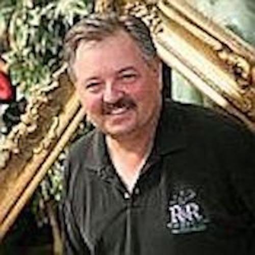 Ralph Rizzo
